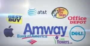 partner_stores_amway